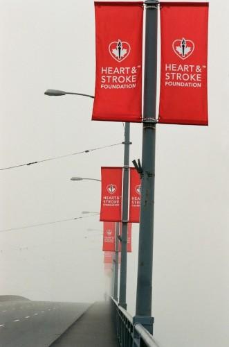 Heart & Stroke Foundation Fog (1)