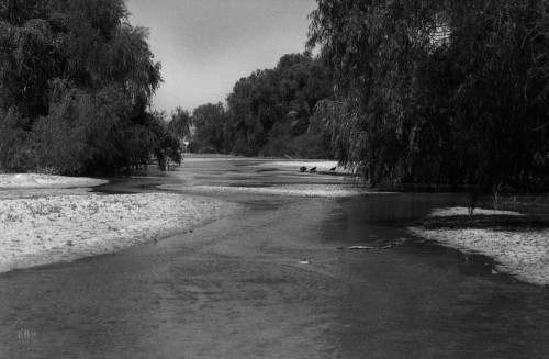 river yelapa 2014